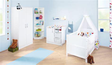 chambres de bébé chambre bébé avec armoire blanc