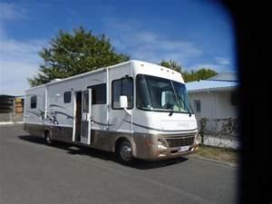 Camping Car Americain Occasion Particulier : camping car americain occasion allemagne location auto clermont ~ Medecine-chirurgie-esthetiques.com Avis de Voitures