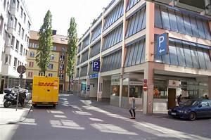 Günstig Parken Hamburg : g nstig parken am hauptbahnhof m nchen ~ Orissabook.com Haus und Dekorationen