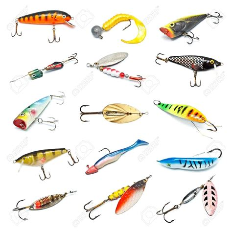 lures clipart clipground