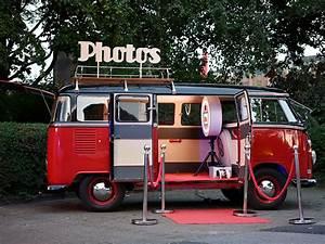 Auto Mieten Frankfurt Privat : photo booth fotobox mieten frankfurt am main ~ Jslefanu.com Haus und Dekorationen