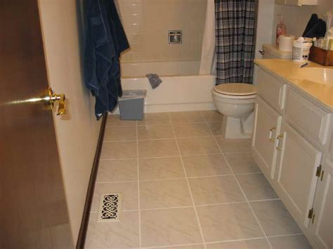 floor tile bathroom ideas bathroom bathroom tile flooring ideas flooring ideas