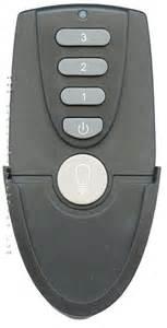 Hton Bay Ceiling Fan Remote by Buy Hton Bay Fan 51t Fan51t Black Fan51tb Ceiling Fan