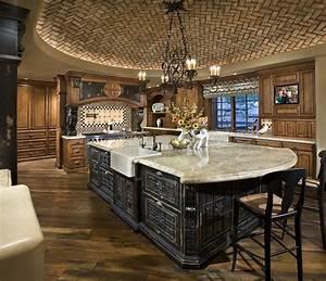interior designers sarasota fl patio modern with breezeway With interior decorators sarasota