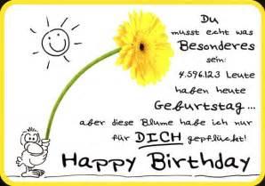 happiness sprüche happy birthday sprüche lustig 16 acteam
