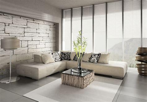 wallpaper for livingroom living room wallpaper 6 wallpapercanyon
