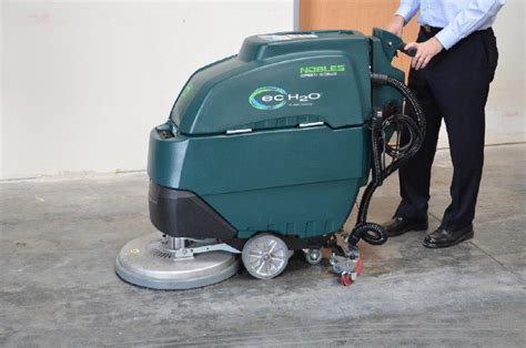 nobles floor scrubber manual wcp solutions equipment wcp solutions