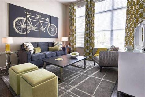 apartment interior design ideas   real estate
