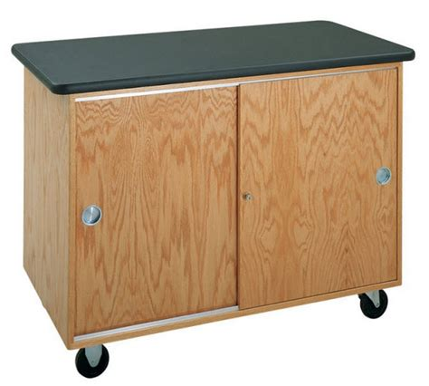 storage cabinet on wheels storage cabinet on wheels imanisr com
