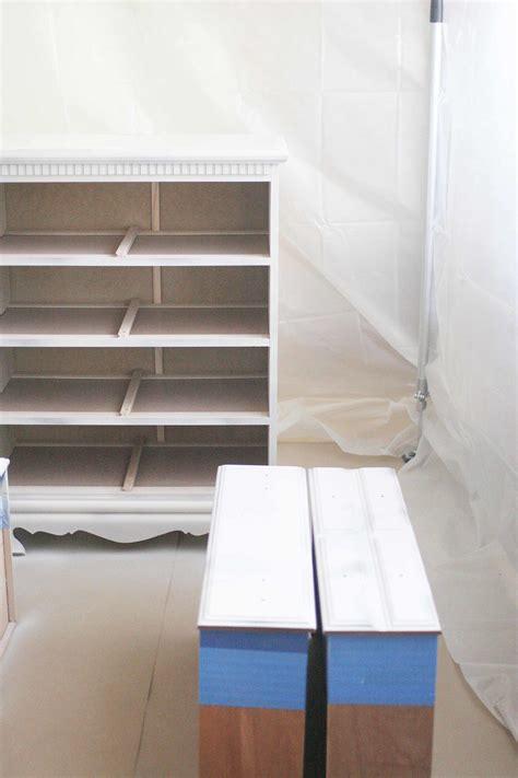 spray paint indoors diy spray paint booth