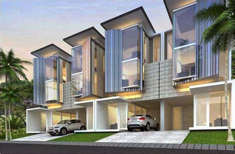 jual rumah di bandung rumah dijual rumah murah 3 lantai tipe 65 150 lokasi