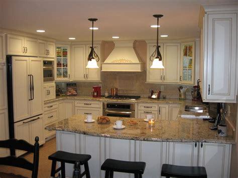 style de cuisine moderne photos etagere murale cuisine tagre murale en bois avec 5