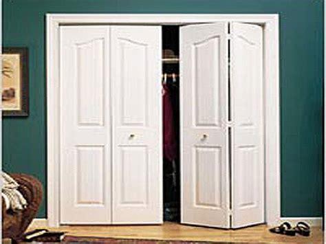 kitchen faucet side spray bifold closet door hinges bifold closet doors