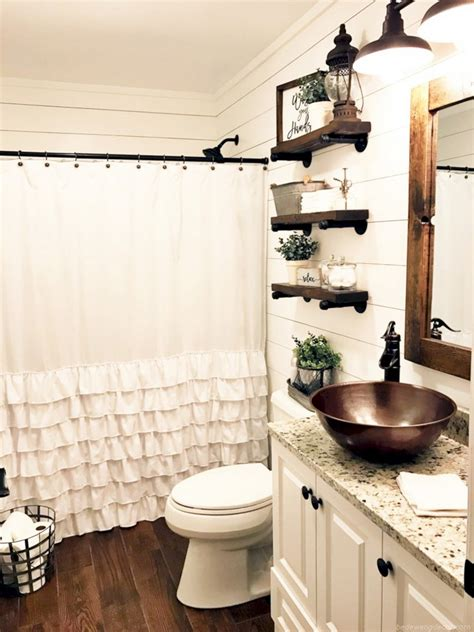 incredible  bathroom decor ideas home interior