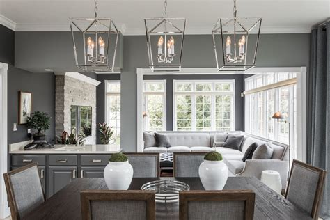 Home With Youthful Aesthetic by Indianapolis Real Estate Photography