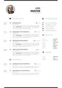 design berufe bewerbung muster vorlagen kostenlos zum
