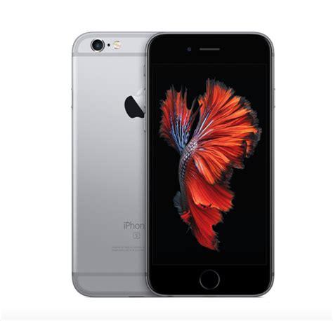 6s iphone apple iphone 6s 64gb space grey магазин та сервісний