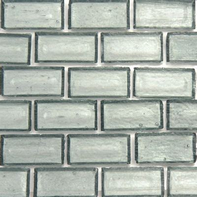 1000 images about recycled glass tiles on pinterest
