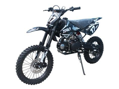 tao tao cc dirt bike taotao db  cheap dirt bikes