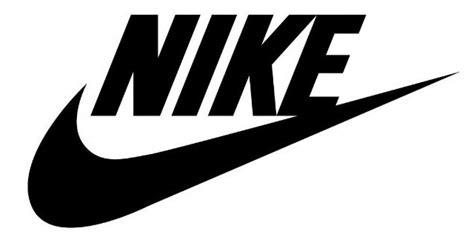 Download nike vector (svg) logo. Paid Design Internship 2018 at NIKE - Mladiinfo