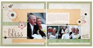 wedding scrapbook top wedding scrapbook page ideas wallpapers