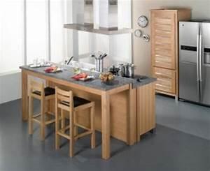 Cuisine Americaine Ikea : bar pour cuisine am ricaine ikea uncategorized id es de d coration de maison qmlzrddl4o ~ Preciouscoupons.com Idées de Décoration