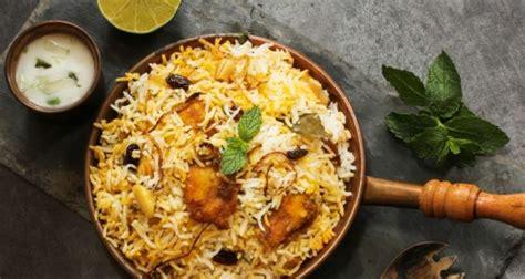 chicken reshmi biryani recipe  niru gupta ndtv food