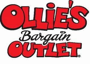 Update: Ollie's Douglasville Location On Hold…For Now ...