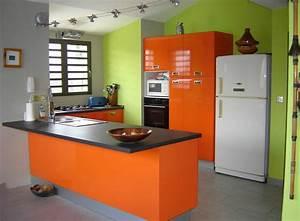 stunning meuble bas cuisine peu profond photos amazing With meuble bas cuisine peu profond 0 meuble bas cuisine peu profond dootdadoo idees de
