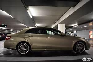 Mercedes V8 Biturbo : mercedes benz e 63 amg w212 v8 biturbo 11 february 2018 ~ Melissatoandfro.com Idées de Décoration