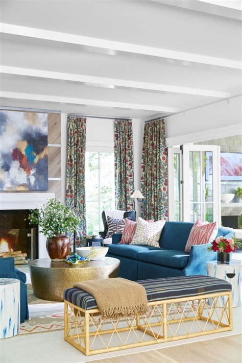 inspirational cozy living room decor ideas  chairs  wwwuhousehcmccom
