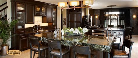 kitchen design troy and albany ny kitchen design