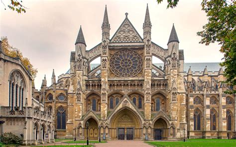 westminster abbey collegiate church  uk hd wallpapers