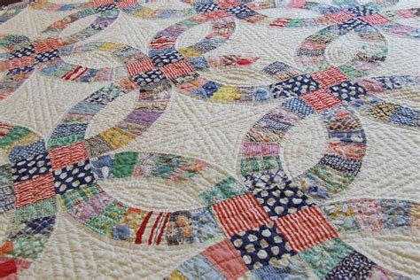 friends quilting