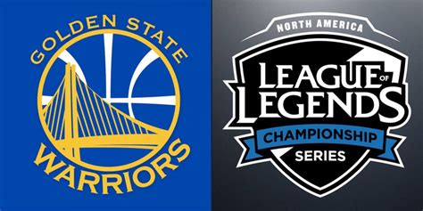 eSports | Warriors, Cavaliers e Rockets estão oficialmente ...