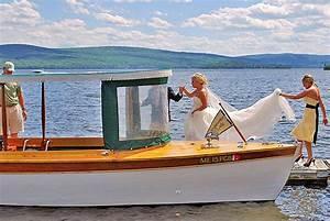 Weddings - Rangeley-Maine.com