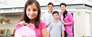 Wochenplan Haushalt Familie : spartipps f r familien wie kann ich im alltag mit der gesamten familie geld sparen ~ Markanthonyermac.com Haus und Dekorationen