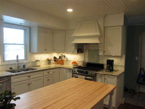 merillat masterpiece cabinets cabinets matttroy
