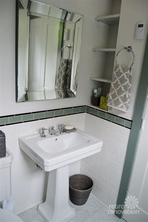 1930s bathroom ideas 1930s bathroom 28 images 1930s style remodel small