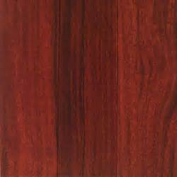 unfinished solid patagonian rosewood flooring discount floors