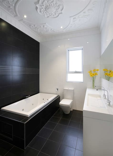 small bathroom renovationsdesigns sydney  vanities