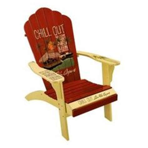 Margaritaville Adirondack Chair Shoprite by 1000 Images About Chair Affair Ideas On