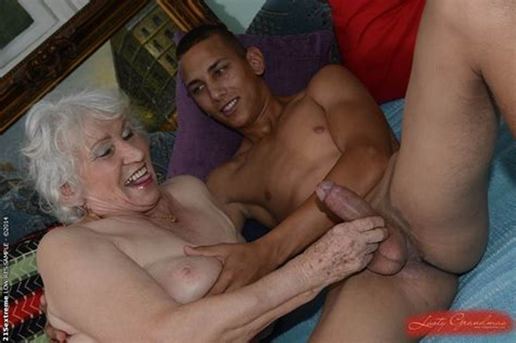 #Hairy #Pussy #Of #Sweet #Granny #Norma #Gets #Nailed #Hardcore