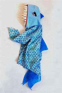 Kostüm Fisch Kind : die besten 25 faschingskost m fisch ideen auf pinterest meerjungfrau cosplay meerjungfrau ~ Buech-reservation.com Haus und Dekorationen