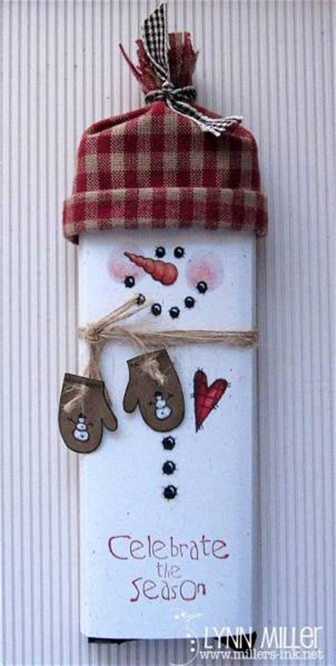 candy wrappy  briarthyme  splitcoaststampers