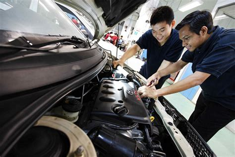 Automotive Engineer Salary And Future  Benefits And