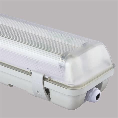 where to buy light fixtures 2016 new design fluorescent light fixture plastic cover