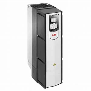 Related Keywords  U0026 Suggestions For Abb 880 Vfd