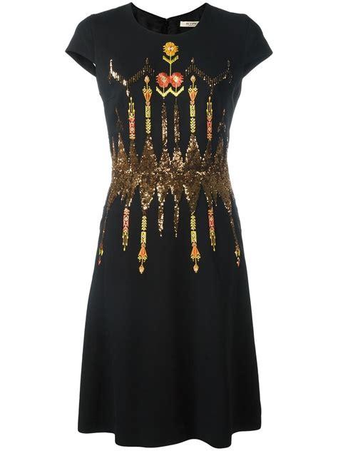 Купить женские платья в интернетмагазине oodji недорого