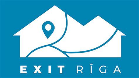 Notiks pirmais EXIT RĪGA apmācību seminārs tūrisma pakalpojumu sniedzējiem - olaine.lv